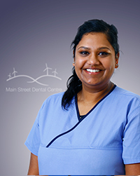 About Our Dentists | Palmerston North Dentist | Dental
